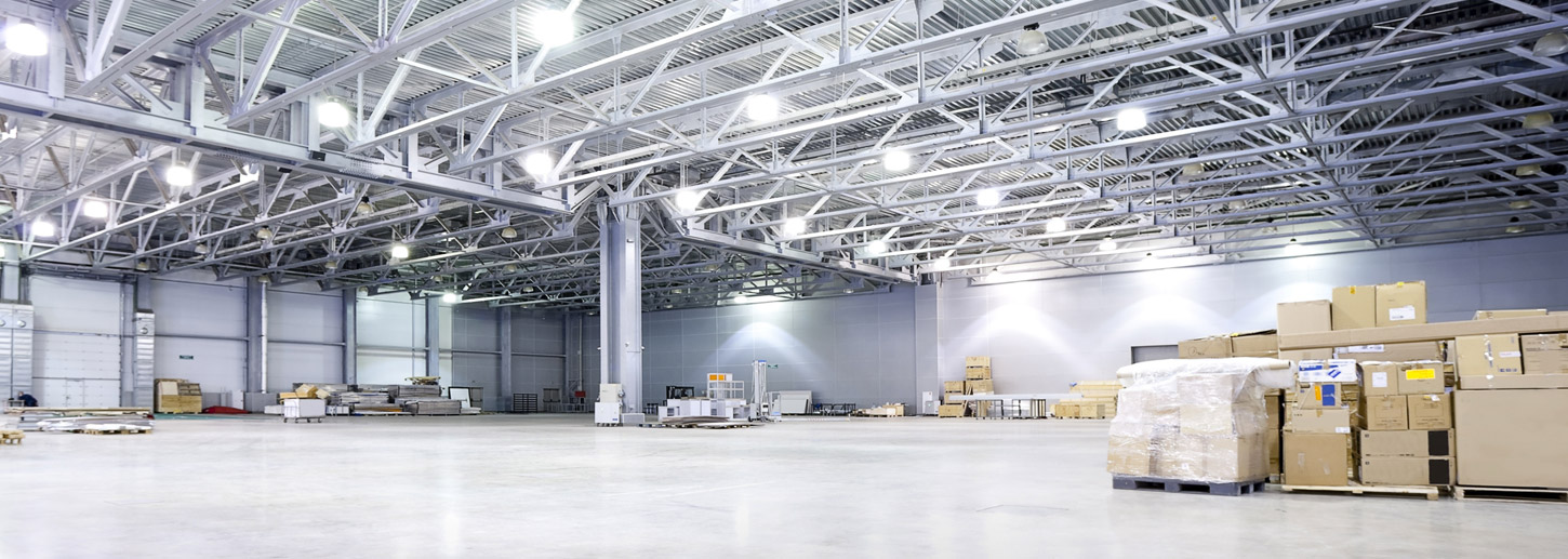 Momentum building for led lights in commercial retrofits aloadofball Choice Image